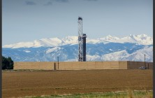 Colorado Oil and Gas Conservation Commission | Bakken Oil Report