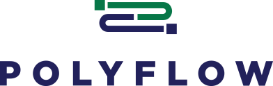 logo-2x-banner