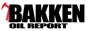 Bakken Oil Report